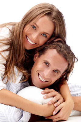 Offers Customized Treatment Plans